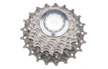 SHIMANO Dura Ace cassette 10 vitesses